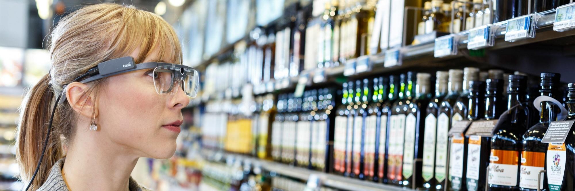 understanding consumers behavior